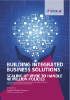 Wyde_Building_Integrated_Business_Solutions_Oct2018_whitepaper.pdf